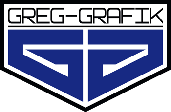 GREG-GRAFIK