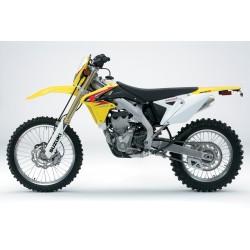 450 RMX