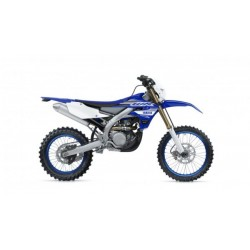 250 WRF